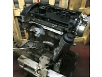 BMW 1.6 ENGINE 1 Series 3 Series N13B16A (2009-14) 136BHP Petrol @ EnginesOD com