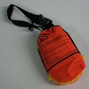 World-Famous-Rescue-Throw-Rope-Bag-Boating-Canoeing