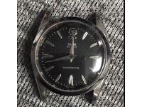 Rolex Tudor oyster vintage rare Watch