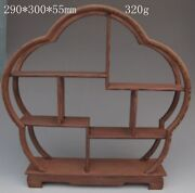 Chinese Antique Wood
