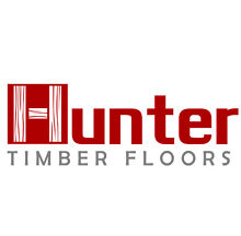 High Quality 12 mm Laminate Flooring Supply and Installation Auburn Auburn Area Preview