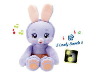 Troll Zelfs Light Up, Girl Accessories, Zoopy Bunny Soft Toy,Tinkerbell, Disney Princess,Palace Pets