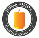 Hubbardston Candle Company