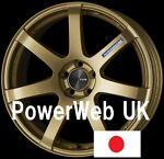 PoweWeb UK Shop