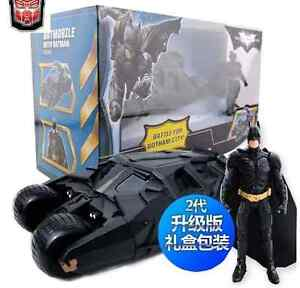 Best Selling in  Batmobile