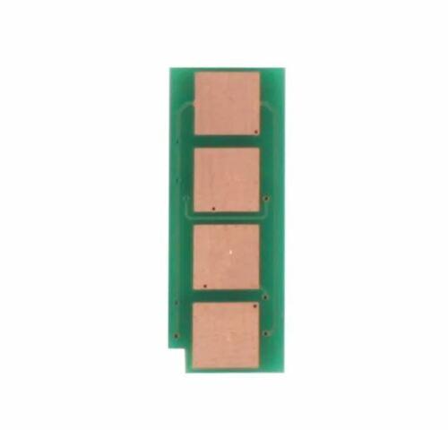 Toner Reset Chip Compatible with Pantum P2200 P2201 P2203 P2500 P2502W PB-210