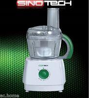 Robot cucina - Elettrodomestici - Kijiji: Annunci di eBay