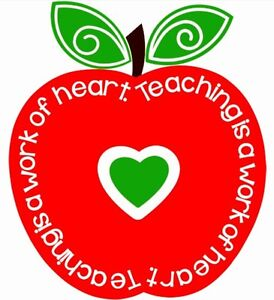 Experienced and Certified Teacher Available to Tutor