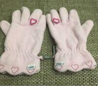 Kinder Fleece Handschuhe  super warme Thinsulate von LEGO Bremen - Osterholz Vorschau
