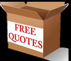Cheap removals from 45$ ph Sydney City Inner Sydney Preview