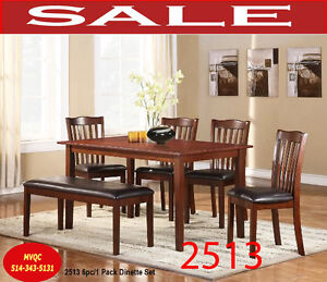contemporary dining & kitchen furniture sets, tables, 2513