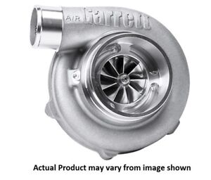 Garrett GTX4294R 70mm GTX42R GT4294R Upgrade Ball Bearing Turbo w/o Exh Hsg