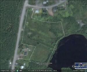 Land for Sale i Marystown, NL