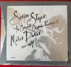Miles Davis - Seven Steps : The Complete Columbia Recordings