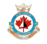 Air Cadets - London, Thames Centre, Ingersoll Area