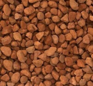 Riverina Red pebbles 20mm Oyster Bay Sutherland Area Preview