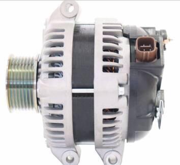 Breakdown repair new & rebuild alternators Balga Stirling Area Preview