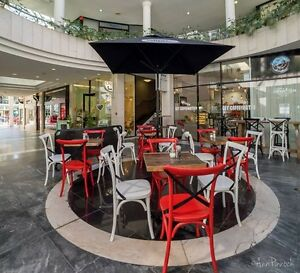 Cafe in centre of Surfers Paradise Surfers Paradise Gold Coast City Preview