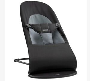 Baby Bjorn Bouncer, Car seat, Bloom Mini crib + (prices in Ad)