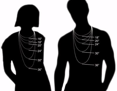 Silver/Gold/Black Tone Fashion Men's Lion  Stainless Steel Pendant Necklace