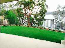 Landscaping and Gardening Services Naremburn Willoughby Area Preview
