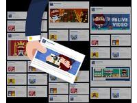 Advanced Facebook & Instagram Ads-Management. Get More-Customers Using Facebook.