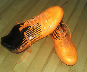 SOLIER SOCCER ADULTE 11