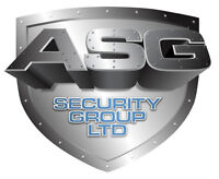 LICENSED MOBILE SECURITY Supervisor WANTED