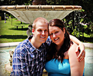 PHOTOGRAPHY ON A BUDGET www.vickyannewrightstudios.com Kitchener / Waterloo Kitchener Area image 10