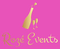 All Types of Events Planning & Marketing Services