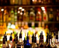 RESTAURANT/ SPORTS BAR OPPORTUNITY - TURN KEY - EQUIPPED