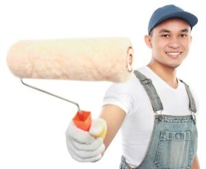 Professional Painting Services - 647-325-7171 #ST. CATHARINES#