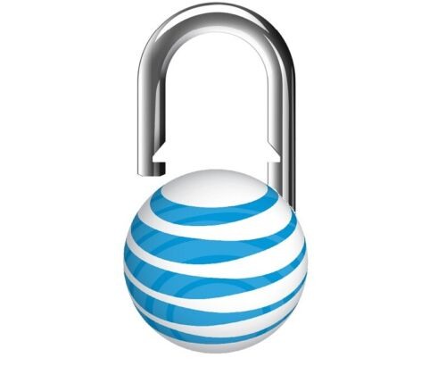 UNLOCK SERVICE USA AT&T Clean IMEI iPhone Samsung LG ZTE NOKIA HUAWEI ALL
