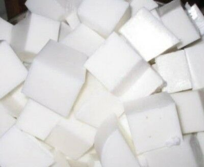 Goats Milk Melt & Pour Soap Base 1 lb