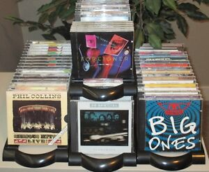 CD's For Sale - Various Artists