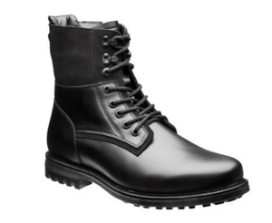 PAJAR Winter Boots - Sold at Harry Rosen
