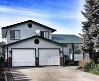 RENT 2 OWN opportunity in beautiful Chilliwack!