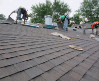 A&R ROOFING.  AFFORDABLE ROOFING IN THUNDER BAY