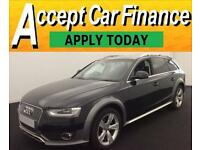 Audi A4 FROM £85 PER WEEK!
