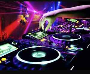Looking for all types of Dj's for a small club. Strathcona County Edmonton Area image 3