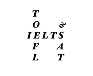 *Specialized IELTS / TOEFL / SAT Training Available*