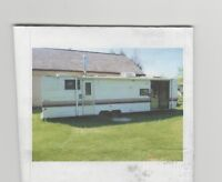 31' trailer for sale
