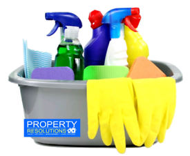 CLEANER for house - URGENT