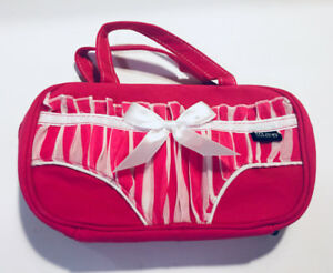 Panty Travel Bag