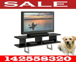 14255, Modern Corner TV cabinets & consoles , mvqc