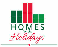 Homes for the Holidays house tour