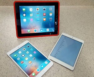 iPads for Sale!