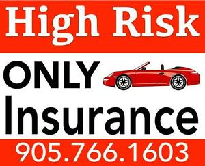 High Risk Auto Insurance Quotes, To Check Your Record, Click link bellow: