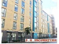 LOVELY 1 BEDROOM AVAILABLE, LOCATED IN CRAWFORD COURT, COLINDALE NW9 5HG