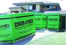 CHEAP DIY MOVING / REMOVALIST Brisbane City Brisbane North West Preview